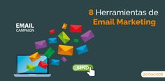 8-herramientas-de-email-marketing