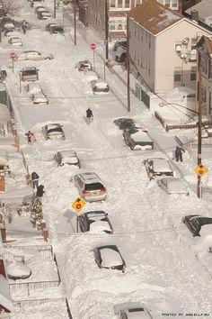 New York, December 28, 2010