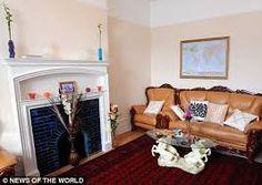 Image result Social Housing, Discord, Interiors, Image, Home Decor, Google, House, Homemade Home Decor, Decoration Home