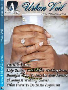 October issue of Urban Veil magazine on iTunes newsstand now LINK: https://itunes.apple.com/us/app/urban-veil-wedding-magazine/id705267900?ls=1&mt=8  #urbanveilmagazine #weddingmagazine