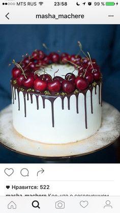 (oreo cheesecake design)