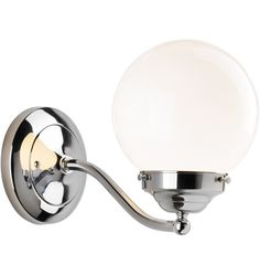Brooks Classic Wall Bracket  in brushed brass or like. Your idea of 4 spaced out above mirror?  there is tons of space between mirror and ceiling.  m/b 4 feet