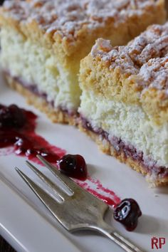 Polish Desserts, Ale, Carrots, Dessert Recipes, Carrot Cakes, Sweet, Cook, Cheesecake, Kitchens