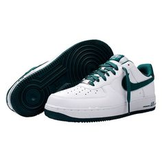 wholesale dealer f3b2e 368cf Artwalk Air Force 1, Nike Air Force, Keds, New Balance, Men s Shoes. Artwalk