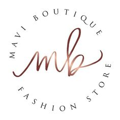 Meet your Posher, Mavi Boutique Hi! Welcome to Mavi Boutique! Fashion forward sexy glam styles. For arrivals like this page to be notified for our 🍾GRAND OPENING 🍾. Feel free to leave me a LOVE note . MaviBoutique.com Meet the Posher Other