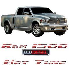 8 best 3 0 ram ecodiesel images diesel engine v6 car engine rh pinterest com