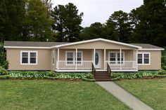 66 best clayton mobile homes images clayton mobile homes clayton rh pinterest com