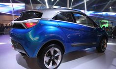 Tata Motors has decided to come in motion for quite some time now, and with Horizon Next they initiated a rational step frontward.
