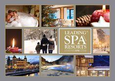 ✨❄ Unsere vorweihnachtlichen Adventangebote:  • Adventzauber im Astoria Resort: goo.gl/v1SsV2 • Advent & Wellness im Hotel Riederalm: goo.gl/UgoP9F • Adventtage im Quellenhof Leutasch/Tirol:  goo.gl/dvYkhb • Romantische Winterzauber Auszeit im **** Hotel   #leadingsparesorts #leadingspa #advent #weihnachten Hotel Winzer, Resort Spa, Advent, Skiing, Wellness, Painting, Art, Time Out, Cuddling