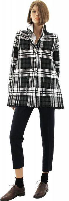 autunno--inverno-2015-outfits-num5-of-50