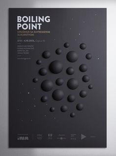 IDEAS#124 – Print