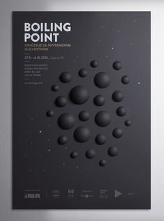 Poster | Boiling Point
