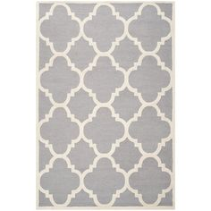 $262 for 8' square rug Wayfair.com - Online Home Store for Furniture, Decor, Outdoors & More | Wayfair
