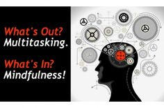 Multitasking is a load of crap and I can prove it! If you think you are maximizing your time and growth with your personal training, coaching or expert business by multitasking, you are in for a rude awaking. See what I'm talking about. John Spencer, Marketing Tactics, Marketing Strategies, I School, Personal Branding, Personal Trainer, Personal Development, How To Become, Things To Come