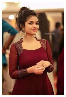 Salwar Designs, Kurta Designs Women, Kurti Designs Party Wear, Indian Kurtis Designs, Latest Salwar Kameez Designs, Indian Fashion Dresses, Indian Gowns Dresses, Dress Indian Style, Indian Outfits