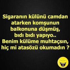 Meaningful Sentences, Company Logo, Istanbul, Bts, Design, Hilarious, Humor