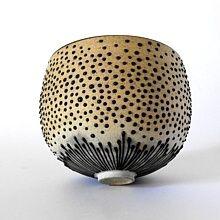 Christina Guwang - La Galerie Céramique CERADEL / Les Artistes