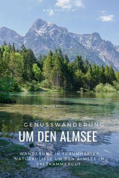 Outdoor Life, Bavaria, Destiny, Austria, Sweden, Road Trip, Anna, Wanderlust, Camping