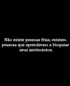 Dr house frases | Tumblr