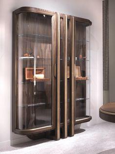 Interior Shutters For Sale Cabinet Furniture, Home Decor Furniture, Dining Furniture, Furniture Design, House Paint Interior, Interior Shutters, Interior Walls, Interior Design Software, Best Interior Design