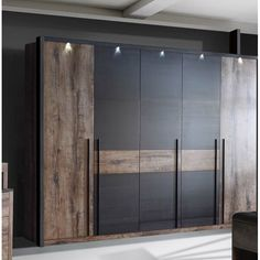 Nova 5 Door Wardrobe Brayden Studio You are in the right place about bridal bedroom furniture Here we offer you the most beautiful pictures about the full bedroom furniture you are looking for.