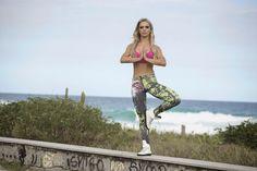 www.PHYSICALFITNESS.com.br  (54)33588529  LOJISTAS whats(54)99633093 /daiane@physicalfitness.com.br REVENDEDORA (54)97037875/comercial@physicalfitness.com.br  @PHYSICAL.FITNESS #physicalfitness #lookphysical #teamphysical #dicafitness #activewear #athleticwear #fit #fitgirls #fitnessstyle #gymwear #hardcoreladies #healthy #lifestyle #lojamodafitness #lookacademia #lookdetreino #lookfitness #modaacademia #modafeminina #modafitness #plussize #roupasfemininas #run #treino #train…