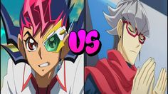 The King of Games Tournament II: Yuma vs Declan (Match King, Games, Videos, Anime, Fictional Characters, Art, Art Background, Kunst, Gaming