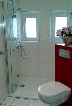einbauspots f r filigrandecke betondecke schlafzimmer pinterest einbauspots eingebaut. Black Bedroom Furniture Sets. Home Design Ideas