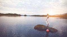 www.heddahestholm.wordpress.com Instagram: @heddussen #adventure #photography #summer #july #canon #lightroom #photoshop #norway #nature #ootd #sea