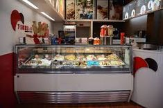 Image result for ice cream shops