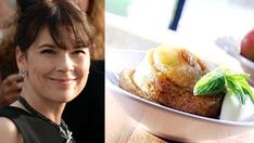 ''Gâteau de mon arrière-Grand-Mère'' de Anne Dorval Old Recipes, Asian Recipes, Ethnic Recipes, Anne Dorval, White Cakes, Biscuit Cake, Recipe Search, French Food, Beignets