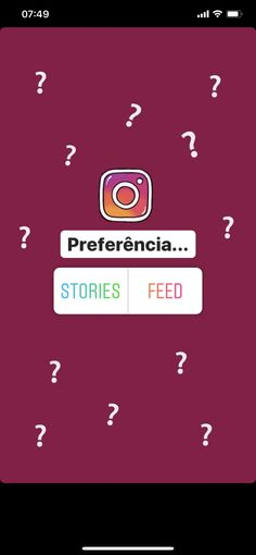 Story Instagram, Instagram Blog, Hip Hop, Letters, Posts, Memes, Inspiration, Funny Quiz Questions, Instagram Ideas
