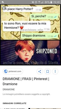 Harry Potter Tumblr, Harry Potter Love, Harry Potter Fandom, Harry Potter World, Harry Potter Hogwarts, Harry Potter Memes, Scorpius Rose, Funny Chat, Dramione