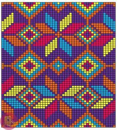 Marvelous Crochet A Shell Stitch Purse Bag Ideas. Wonderful Crochet A Shell Stitch Purse Bag Ideas. Crochet Shell Stitch, Crochet Chart, Bead Crochet, Diy Crochet, Crochet Bags, Filet Crochet, Cross Stitch Designs, Cross Stitch Patterns, Mochila Crochet