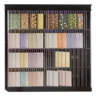 Big Capacity Rack Stone Display,Big Capacity Rack,Rack Stone Display,Capacity Stone Rack Manufacturer,Supplier,Factory - Coolville Display Co., LTD