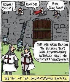 Grammar humor @Karen Darling Space & Stuff Blog Schilling