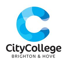 Check out this Logo Design for City College Brighton and Hove | Design: #SN , Designer: 1449