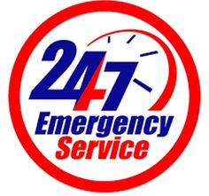 Emergency locksmith in Cardiff, Fast response, call 02922362159