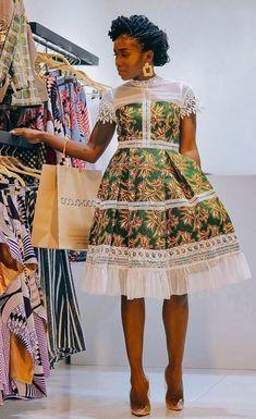 Kordae Store - Home Wherever - African Print African African Clothing head wrap head wraps african clothing women african cl - African Fashion Ankara, Latest African Fashion Dresses, African Print Fashion, Africa Fashion, African Style, Tribal Fashion, Short African Dresses, African Print Dresses, Short Dresses