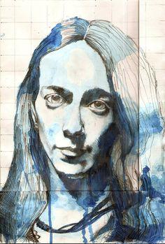 Neige | Alcest