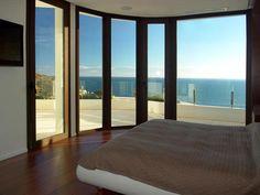 Foto de venta Benidorm, Alicante ref. Ti5034 - Google Fotos Alicante, Windows, Private Pool, Modern Architecture, Chalets, Pools, Terrace, Yurts, Ramen