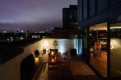 Night-and-Day-apartment-balcony