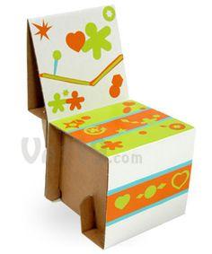 72 Best Cardboard Furniture Images Cardboard Design Cardboard