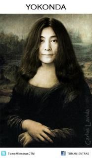 /Via le tableau http://www.pinterest.com/artshui/mona-love/