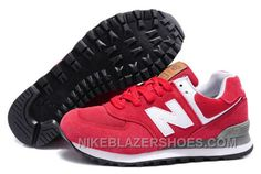https://www.nikeblazershoes.com/new-arrival-balance-ml574ua-olympic-rings-red-shoes.html NEW ARRIVAL BALANCE ML574UA OLYMPIC RINGS RED SHOES Only $85.00 , Free Shipping!