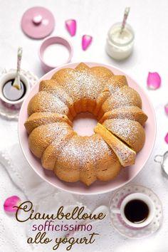 Doughnut, Sprinkles, Tart, Banana, Sweets, Desserts, Recipes, Cakes, Deserts