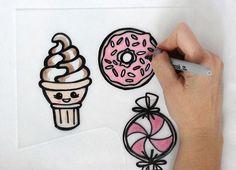 Homemade-Pins-Sweet-Shop-Darice-6