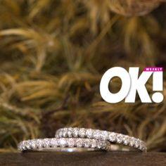 42 Best Rings Wedding Bands For Him Her Images Wedding Bands