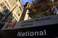 OTTAWA – The Canada Revenue Agency says it won't hesitate to investigate new evidence of offshore tax evasion in the wake of a second massive leak of tax haven financial records.The leak of some million records, dubbed the Paradise Papers, lifts. Ottawa, Free Savings Account, Savings Accounts, Savings Plan, University Of Calgary, Tax Haven, Tax Credits, Canada, Verona