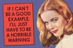 golf quotes by women Golf Quotes, Funny Quotes, Funny Memes, Jokes, Wine Quotes, Sassy Quotes, Veronica Lake, Retro Humor, Vintage Humor